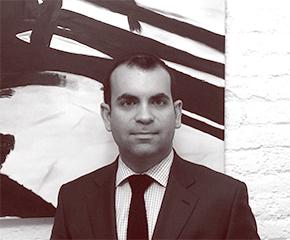 Iván Bayo Roque