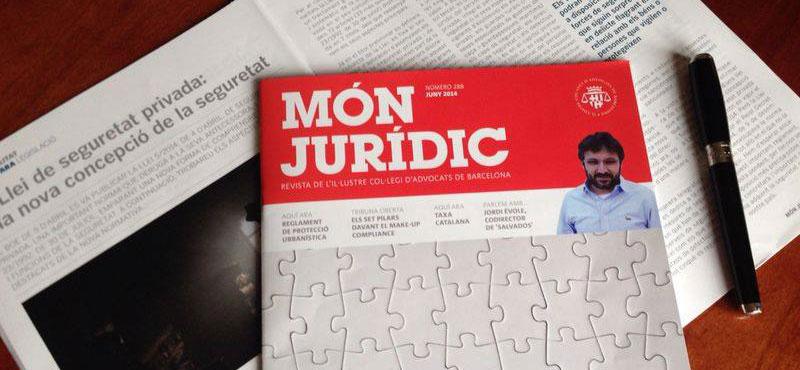 MBCIURIS-Leydeseguridadprivada-monjuridic