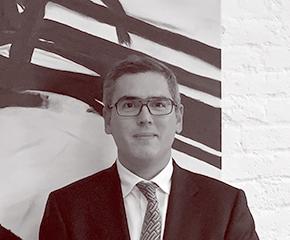 Leon Pierre Fargier Escobar