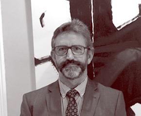 Rosendo Marín Sabatell