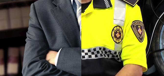 abogado-policia
