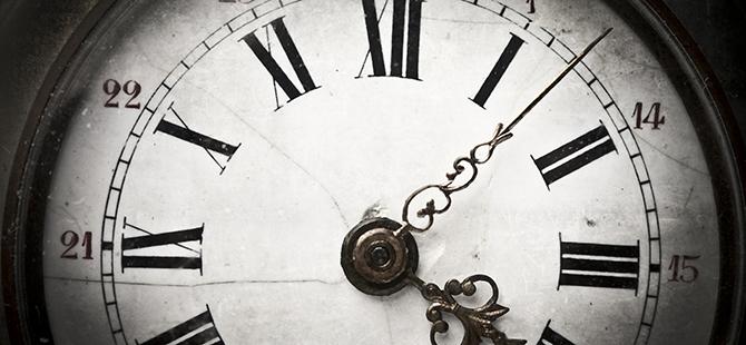 Tiempo-mbc